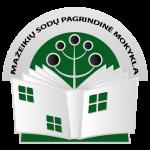 Mokyklos logo