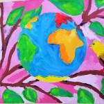 Žemės pasakojimai 2