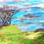 Žemės pasakojimai 3