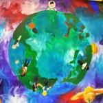 Žemės pasakojimai 4